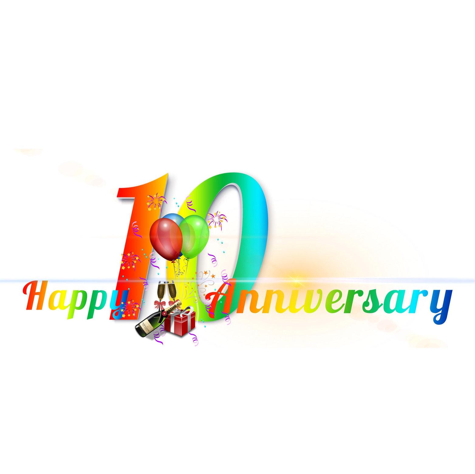 banner_10Jahre_mobile